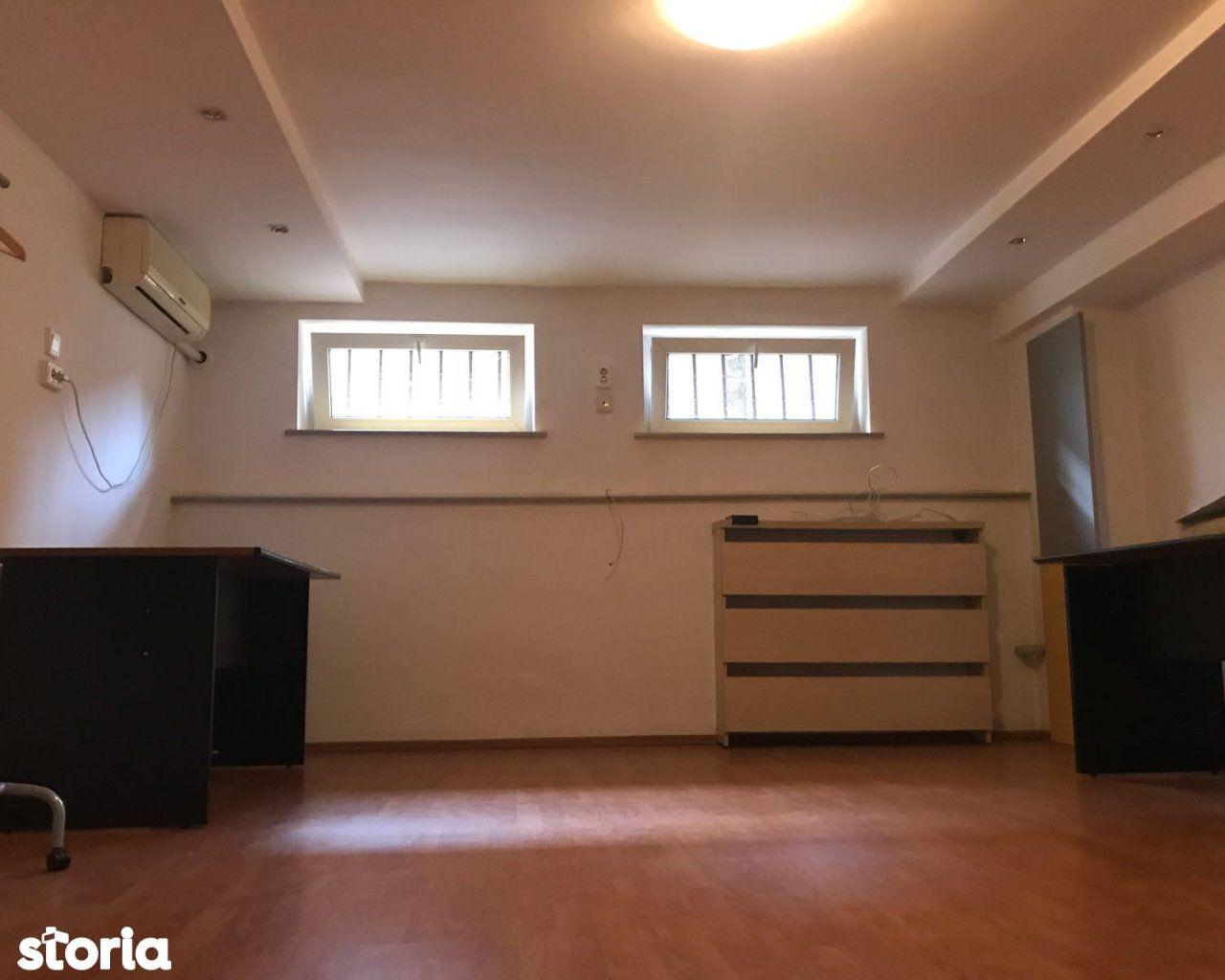 Casa de vanzare, București (judet), Floreasca - Foto 14