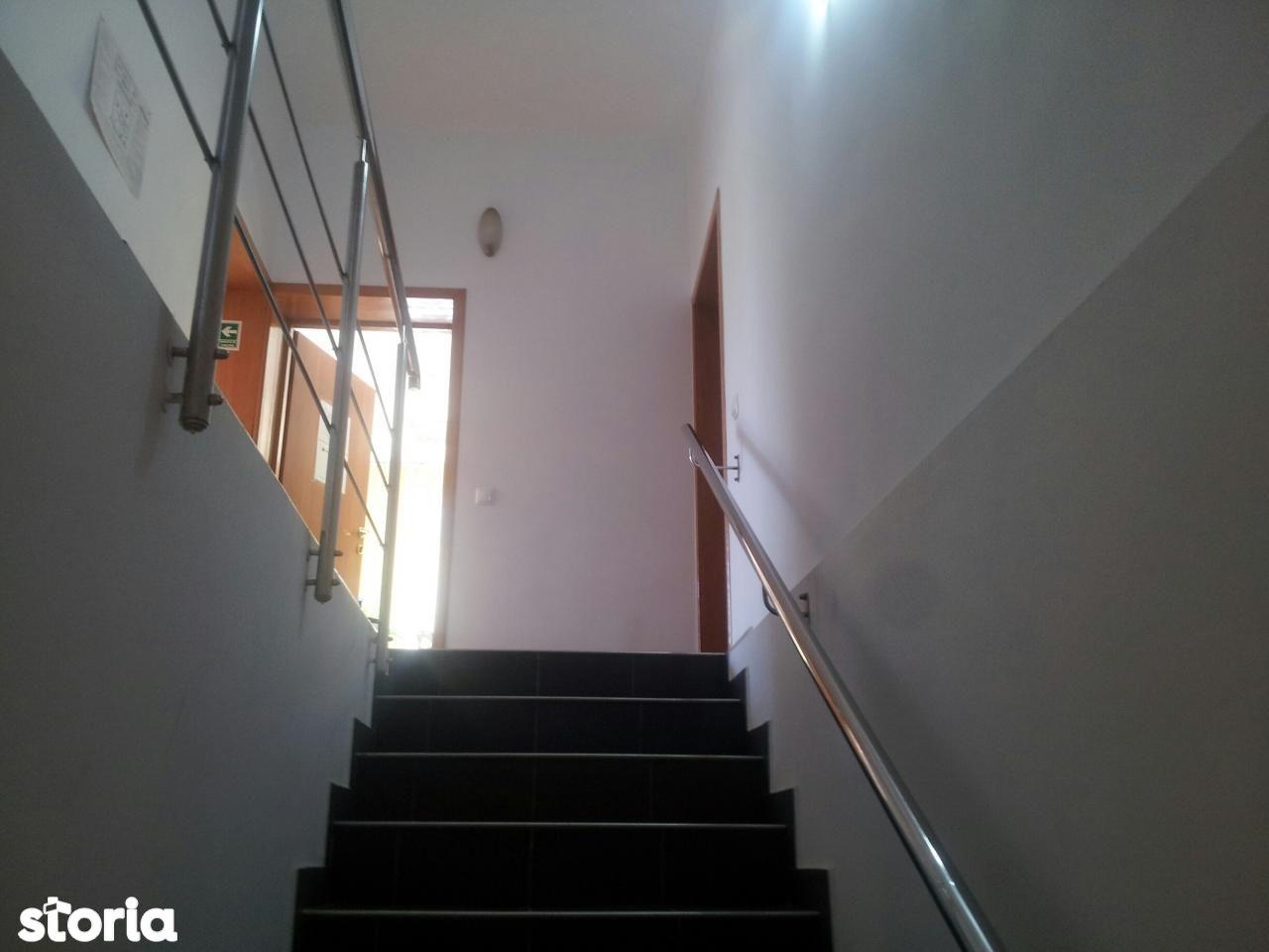 Birou de vanzare, Prahova (judet), Ploieşti - Foto 7