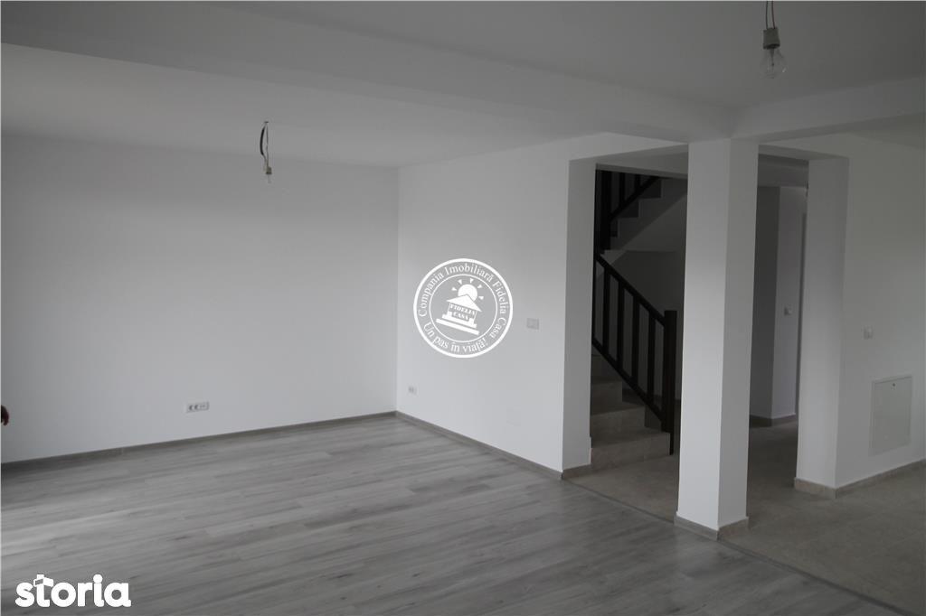 Casa de vanzare, Iași (judet), Miroslava - Foto 8