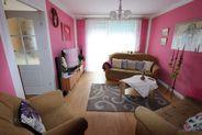Mieszkanie na sprzedaż, Kalsk, zielonogórski, lubuskie - Foto 5
