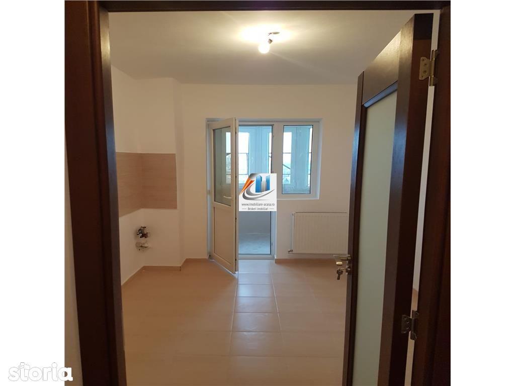 Apartament de vanzare, București (judet), Șoseaua Berceni - Foto 5