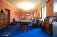Dom na sprzedaż, Łagodzin, gorzowski, lubuskie - Foto 2