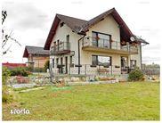 Casa de vanzare, Brașov (judet), Strada Salcâmilor - Foto 20