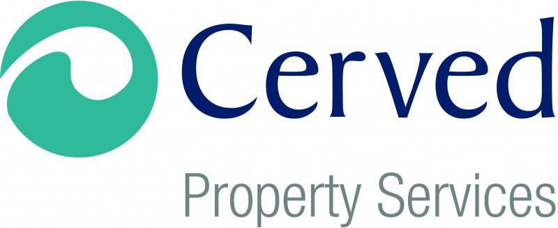 CERVED PROPERTY SERVICES