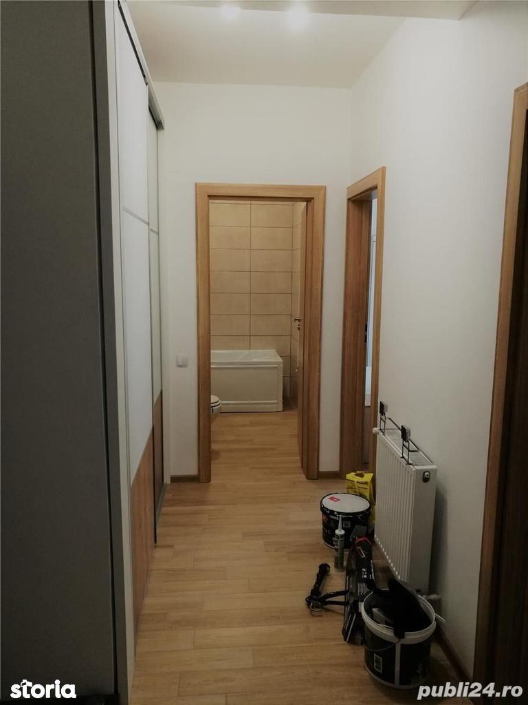 Apartament de inchiriat, Cluj (judet), Strada Soporului - Foto 9