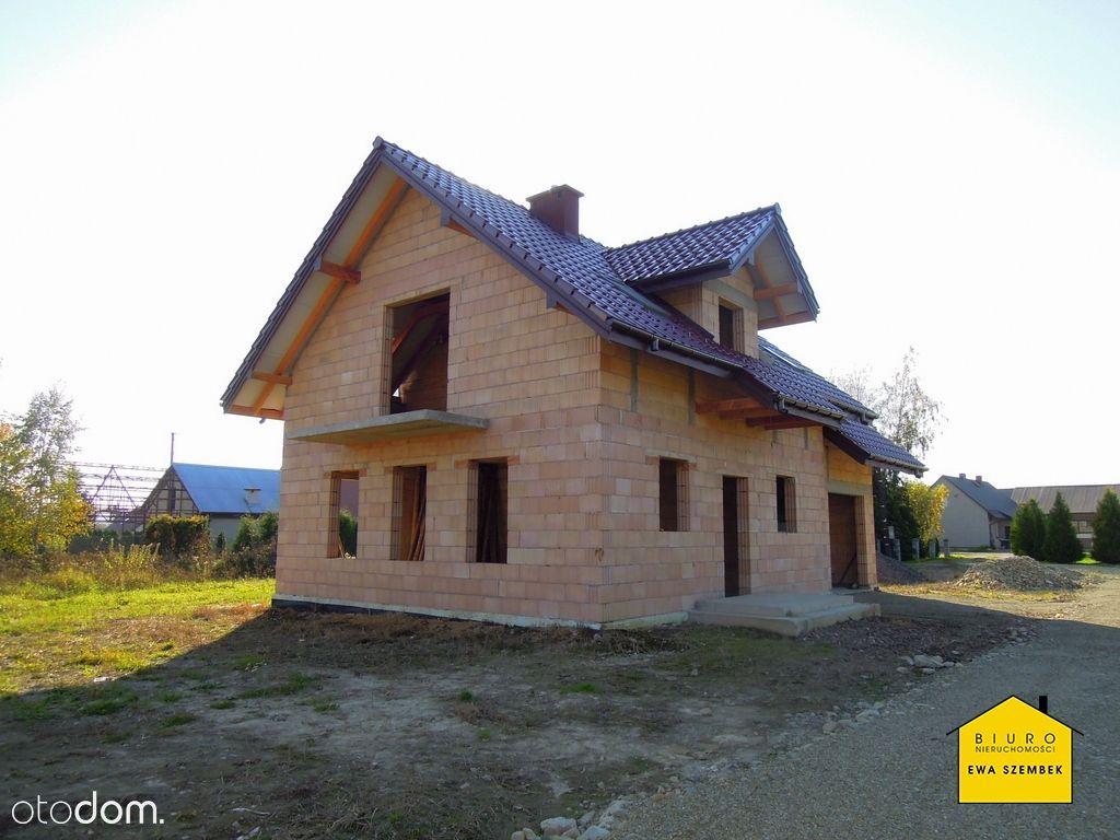 Dom na sprzedaż, Gdów, wielicki, małopolskie - Foto 3