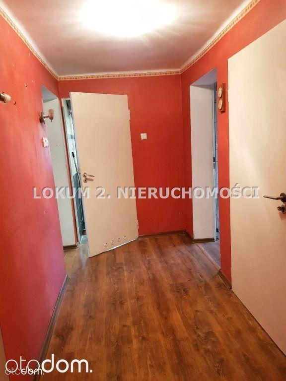 Dom na sprzedaż, Jastrzębie-Zdrój, ZDRÓJ - Foto 11