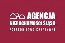 Deweloperzy: AGENCJA NIERUCHOMOŚCI  ŚLĄSK - POŚREDNICTWO  KREATYWNE - Czechowice-Dziedzice, bielski, śląskie