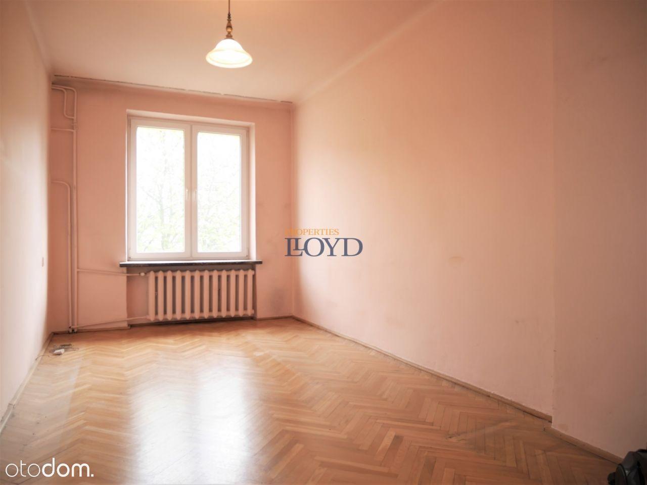 Mieszkanie na sprzedaż, Warszawa, Sady Żoliborskie - Foto 1