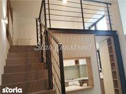 Apartament de vanzare, Bucuresti, Sectorul 6, Crangasi - Foto 4