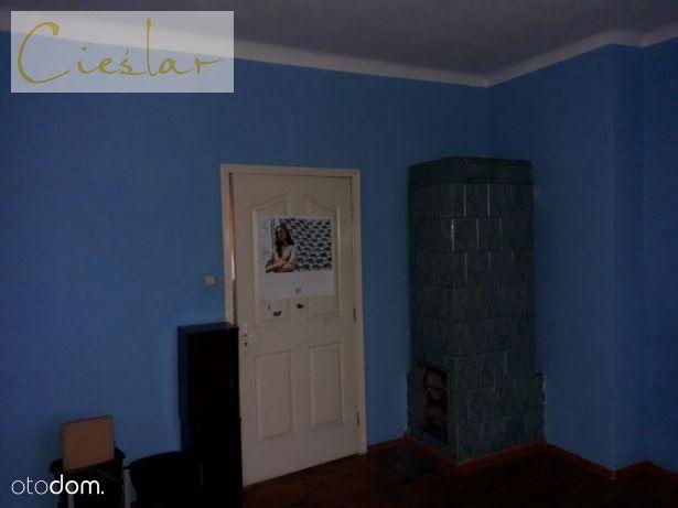 Mieszkanie na sprzedaż, Bydgoszcz, Wilczak - Foto 2