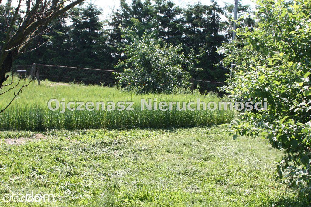 Dom na sprzedaż, Mochle, bydgoski, kujawsko-pomorskie - Foto 17