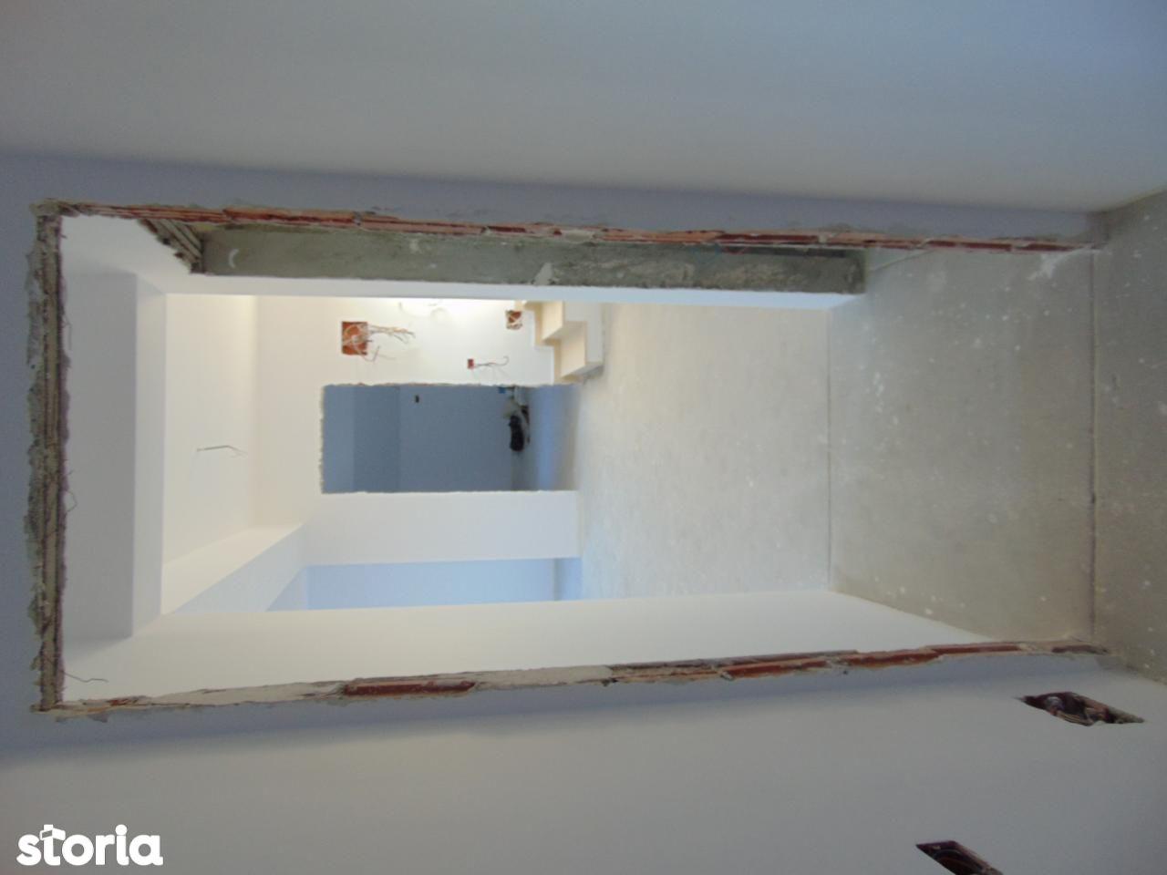 Apartament de vanzare, București (judet), Chitila - Foto 15