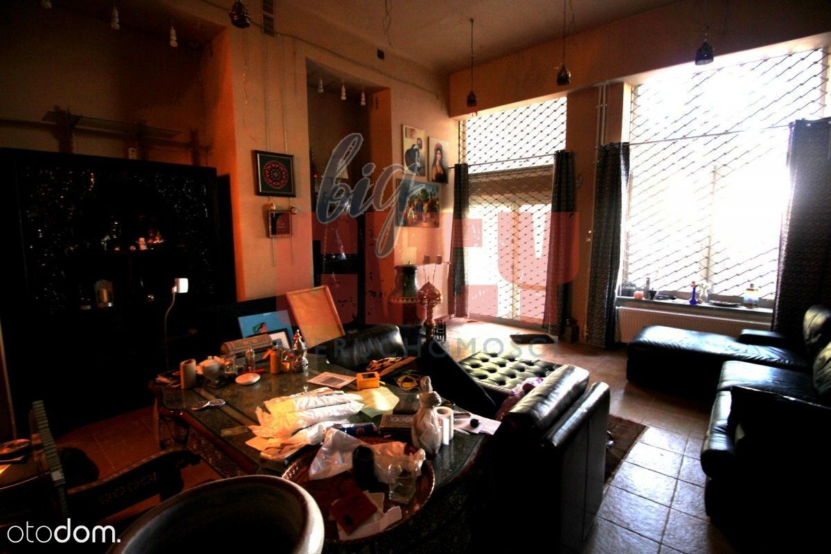 Lokal użytkowy na sprzedaż, Warszawa, Śródmieście - Foto 2