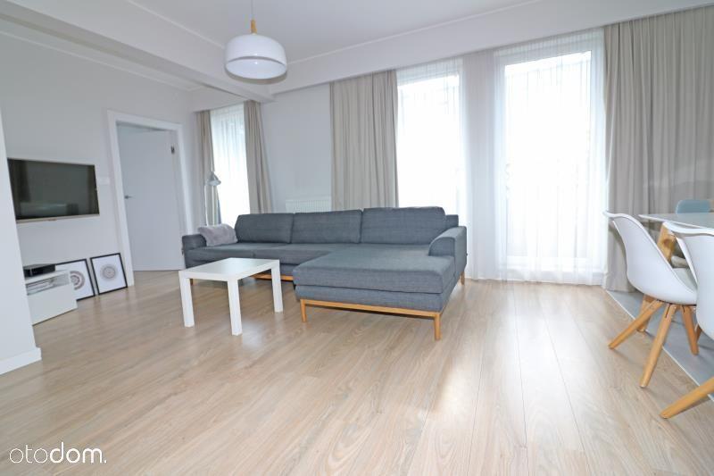 Mieszkanie na sprzedaż, Sopot, Górny - Foto 8