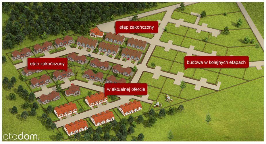 Dom na sprzedaż, Juszkowo, gdański, pomorskie - Foto 1002