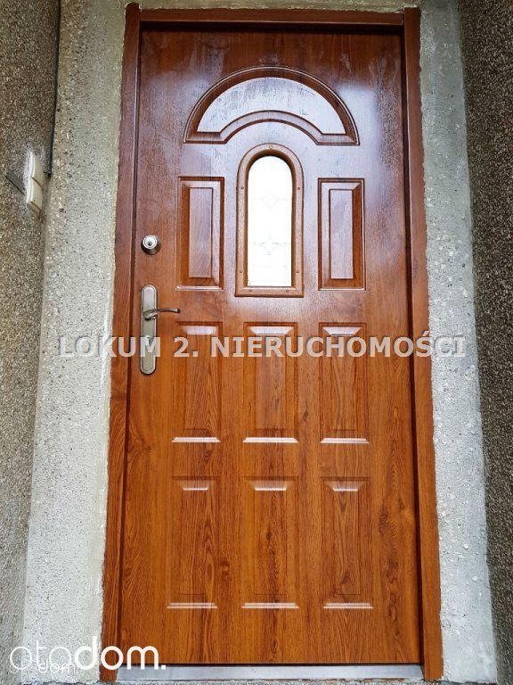 Dom na sprzedaż, Jastrzębie-Zdrój, ZDRÓJ - Foto 15