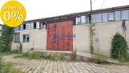 Lokal użytkowy na sprzedaż, Koszęcin, lubliniecki, śląskie - Foto 9