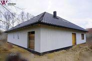 Dom na sprzedaż, Kobylanka, stargardzki, zachodniopomorskie - Foto 2