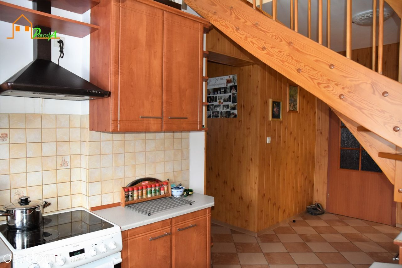 Mieszkanie na sprzedaż, Nekielka, wrzesiński, wielkopolskie - Foto 17