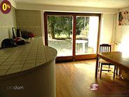 Dom na sprzedaż, Rajszew, legionowski, mazowieckie - Foto 9
