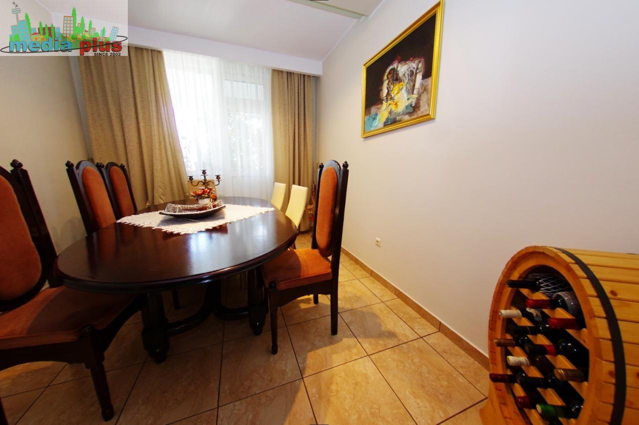 Casa de vanzare, Galați (judet), Galaţi - Foto 15