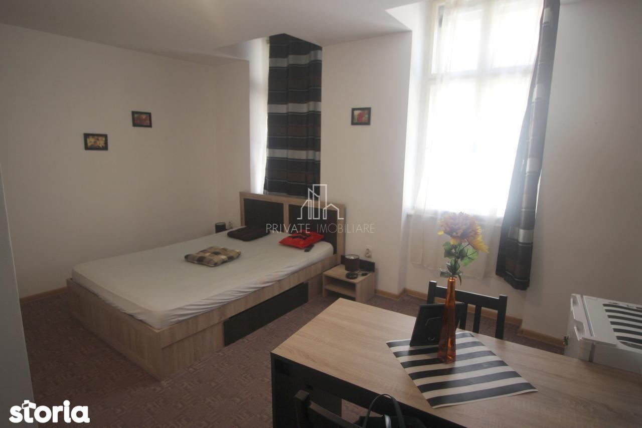 Apartament de vanzare, Mureș (judet), Strada Morii - Foto 1