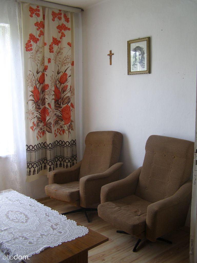 Dom na sprzedaż, Szebnie, jasielski, podkarpackie - Foto 4