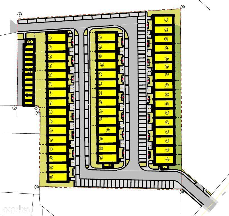 Mieszkanie na sprzedaż, Chojnice, chojnicki, pomorskie - Foto 7