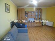 Dom na sprzedaż, Wałbrzych, Piaskowa Góra - Foto 7