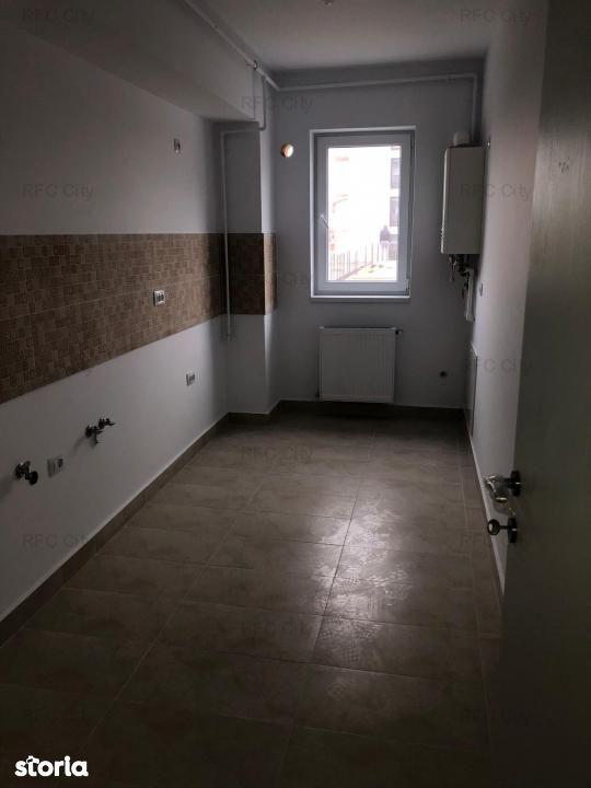Apartament de vanzare, București (judet), Strada Vărăști - Foto 9