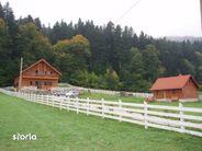 Casa de vanzare, Suceava (judet), Voroneţ - Foto 1