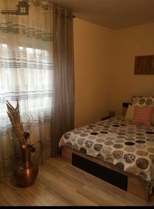 Apartament de vanzare, Timiș (judet), Plopi-Kuncz - Foto 1