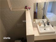 Apartament de vanzare, Sibiu (judet), Terezian - Foto 14