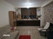 Apartament de inchiriat, București (judet), Bulevardul Metalurgiei - Foto 5
