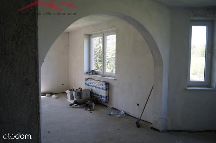 Dom na sprzedaż, Niebylec, strzyżowski, podkarpackie - Foto 13