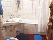 Apartament de vanzare, Argeș (judet), Strada Petru Rareș - Foto 7