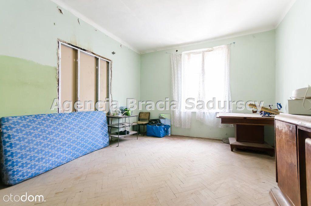 Mieszkanie na sprzedaż, Kraków, Śródmieście - Foto 4