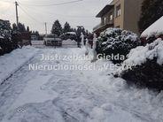 Dom na sprzedaż, Jastrzębie-Zdrój, Jastrzębie Dolne - Foto 3