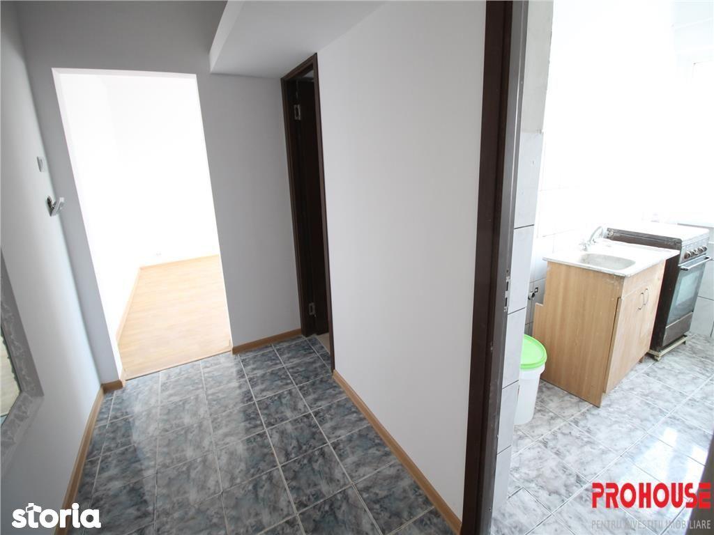 Apartament de vanzare, Bacău (judet), Strada Letea - Foto 10