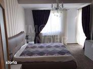 Apartament de inchiriat, Cluj (judet), Strada Ady Endre - Foto 8