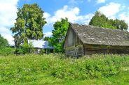 Dom na sprzedaż, Maćkowa Ruda, sejneński, podlaskie - Foto 6