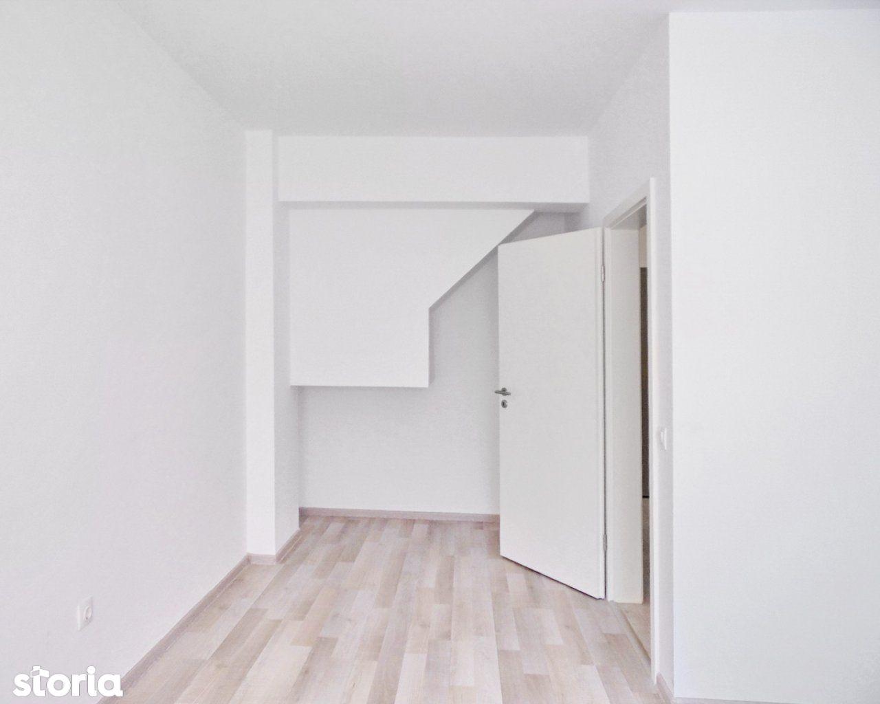 Apartament de inchiriat, Brașov (judet), Strada Cristian Pomarius - Foto 12