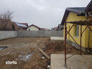 Casa de vanzare, Bihor (judet), Sântandrei - Foto 14