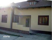 Casa de vanzare, Constanța (judet), Strada Poștei - Foto 1