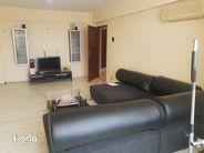 Apartament de inchiriat, Bihor (judet), Nufărul - Foto 1