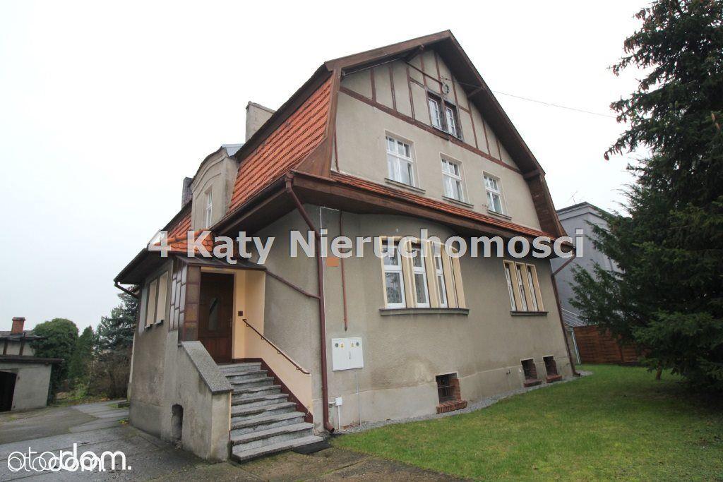Mieszkanie na sprzedaż, Ostrzeszów, ostrzeszowski, wielkopolskie - Foto 9