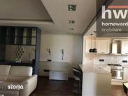 Apartament de inchiriat, Cluj (judet), Strada Păltiniș - Foto 4