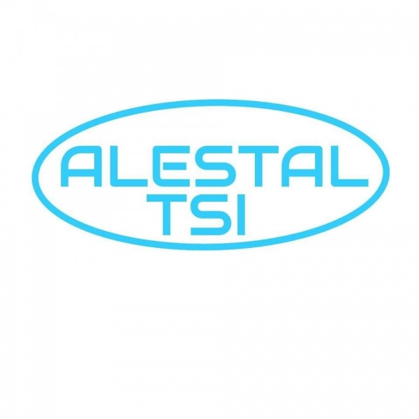 Alestal TSI