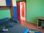 Apartament de inchiriat, Bacău (judet), Strada Ardealului - Foto 3